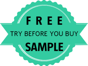 free guyayusa sample